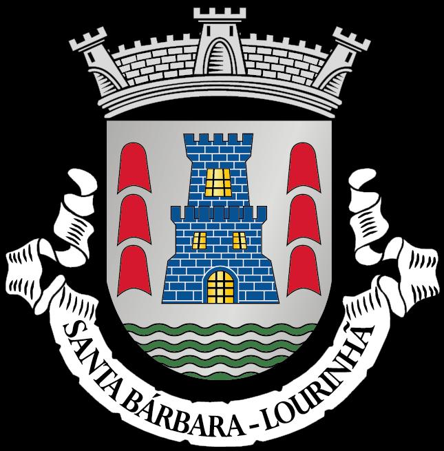 Freguesia de Santa Bárbara