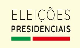 Eleições Presidenciais 2021 – Informações